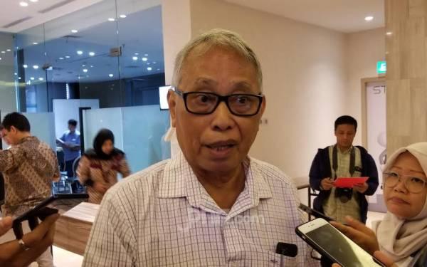 Komentar Sosiolog UI Soal Wacana Larangan Cadar dan Celana Cingkrang - JPNN.com