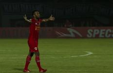 Usai Kalah, Kalteng Putra Alihkan Fokus ke PSM Makassar - JPNN.com