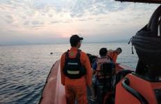 Keluarga Turis Korban Tenggelam Gelar Sayembara Rp 1,5 Miliar - JPNN.com