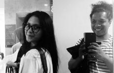 Bahas Konflik Hubungan Arie Kriting dan Indah Permatasari, KPI Tegur Acara Insert Siang - JPNN.com