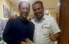 Nadiem Makarim Harus Bikin Regulasi Rekrutmen Guru Honorer - JPNN.com