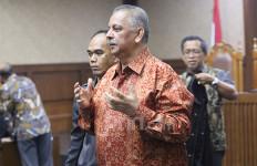 Majelis Hakim Perintahkan KPK Memulihkan Harkat dan Martabat Sofyan Basir - JPNN.com