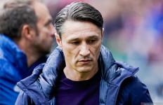 Bayern Muenchen dan Niko Kovac Putus Hubungan - JPNN.com