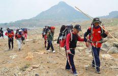 29 Pelajar Ikuti Ekspedisi Bhinneka Bagi Bangsa di Jatiluhur - JPNN.com