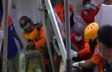 Berita Duka, Tri Umar Setiani Meninggal Dunia di Sumur Milik PT Erica Putri - JPNN.com