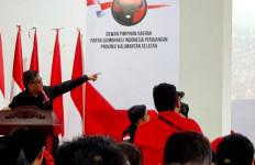 PDIP Terus Dorong Kader Makin Kreatif dan Melek Iptek - JPNN.com