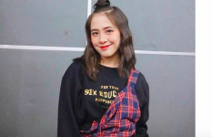 Zara JKT48: Aku Pengin Bisa Jahat Sama Orang - JPNN.com