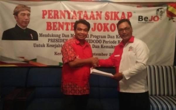 Emanuel Bria: Koperasi Ekonomi Digital Indonesia Siap Bergerak ke Daerah - JPNN.com