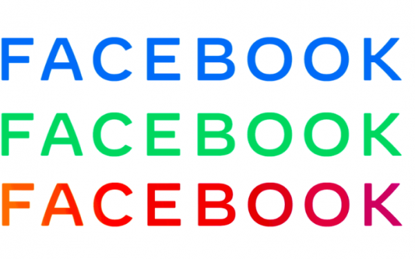 Bos Twitter Ejek Logo Baru Facebook - JPNN.com