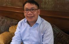 Dukung Fahira Idris, KAHMI Jaya: Ade Armado Sudah Keterlaluan - JPNN.com