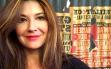 Tamara Bleszynski Sindir Artis yang Pamer Saldo ATM