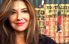 Tamara Bleszynski Kembali Sampaikan Dukungan untuk Jerinx SID - JPNN.com