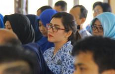 Komentar Eks WamenPAN-RB Soal PNS Kerja dari Rumah - JPNN.com