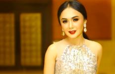 Krisdayanti Bikin Yuni Shara Cemas - JPNN.com
