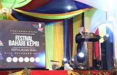 Virzha akan Menghebohkan Puncak Festival Bahari Kepri 2019 - JPNN.com