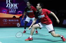Fuzhou China Open 2019: Rahasia Kemenangan Daddies di Babak Pertama - JPNN.com