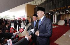 Polemik Celana Cingkrang, Ibas: Yang Terpenting Akhlak Manusianya Bersikap Baik - JPNN.com