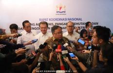 Menristek Bambang Dorong Penerapan Riset Teknologi Pertanian - JPNN.com