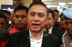 PSSI Masih Punya Target Lolos Olimpiade 2024 dan Piala Dunia 2030 - JPNN.com