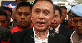 Langkah Iwan Bule Agar Indonesia Bisa Tembus Ranking 150 FIFA