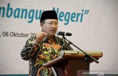 30 Ribu Kamar Vila di Cianjur Disiapkan untuk Karantina Corona - JPNN.com