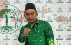 Catatan PERGUNU Usai Bersilaturahmi dengan Menteri Nadiem Makarim - JPNN.com