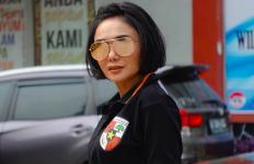 Kesedihan Yuni Shara Batal Berduet dengan Didi Kempot - JPNN.com