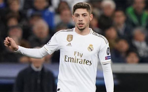 Tim A Real Madrid: Tiga Pertandingan, 3 Kali Menang, Selisih Gol 12-0 - JPNN.com