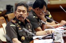 Jaksa Agung Perintahkan Tangkap Djoko Tjandra, DPR: Jangan Sampai Lepas! - JPNN.com