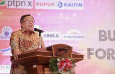 Menristek Bambang Optimistis Mampu Tambah Dua Unicorn Baru di 2020 - JPNN.com