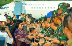 Rakyat Kelola Hutan Lewat Perhutanan Sosial, Program KLHK Semakin Ramah Investasi - JPNN.com