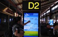 Penerbangan Sriwijaya Jakarta - Malang Dibatalkan, Penumpang Protes - JPNN.com