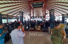 Perbaiki Operasional Penerbangan, Maskapai Sriwijaya Air Lakukan Hal Ini - JPNN.com