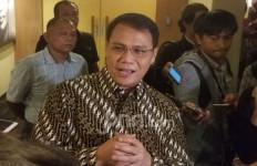 4 Skenario PDIP Menghadapi Pilwalkot Solo 2020 - JPNN.com