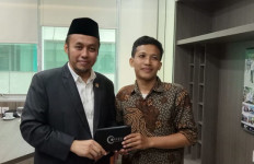 Debby Kurniawan: Naturalisasi Harus Memperhatikan Hal-Hal Krusial - JPNN.com