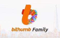 Bithumb Family, Platform Ekonomi Digital dengan Sistem Keuangan - JPNN.com