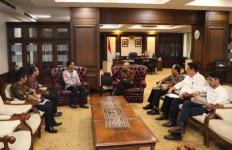 Bukalapak Siap Kerja Sama dengan Pemerintah Kembangkan UMKM - JPNN.com