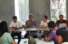 Kurang Dana Rp 17 Miliar untuk Pemberangkatan Atlet ke SEA Games Manila - JPNN.com