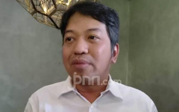 11 Ribu Lebih Kades Hanya Lulusan SMP, Urus Miliaran Rupiah Dana Desa - JPNN.com