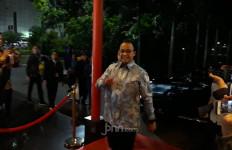 Rapat di Komisi X, Anies Terkenang Saat Jadi Mendikbud - JPNN.com