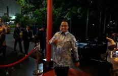 Kok Bisa Gerindra-PKS Membiarkan Anies Baswedan Sendirian Lebih dari Setahun? - JPNN.com