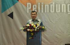 Perlu Paradigma Baru Pelindungan Pekerja Migran Indonesia - JPNN.com