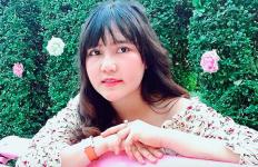 Diduga Menjiplak IU, Video Klip Via Vallen Kini Menghilang - JPNN.com