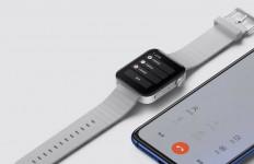 Lebih Terjangkau, Xiaomi Mi Watch Bisa Jadi Alternatif Pengganti Apple Watch - JPNN.com
