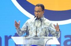 Anies Beri Sinyal Bakal Melawan Keputusan DPRD soal TGUPP - JPNN.com
