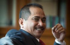 Bersama Arief Yahya di Mal Kota Kasablanka - JPNN.com
