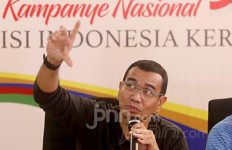 Senin, Pertamina Gelar RUPSLB untuk Angkat Ahok jadi Komisaris Utama - JPNN.com