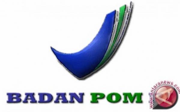 Irma Hidayana Ingatkan BPOM Bahaya Pasal Revisi yang Multitafsir - JPNN.com