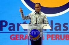 Alumni SMA Khawatir Anies Manfaatkan APBD untuk Ambisi Politik 2024 - JPNN.com