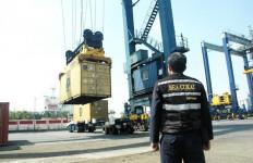 Neraca Perdagangan RI Suplus USD 2 Miliar, Ekspor Meningkat 8,56 Persen - JPNN.com